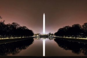Private Tours Washington DC
